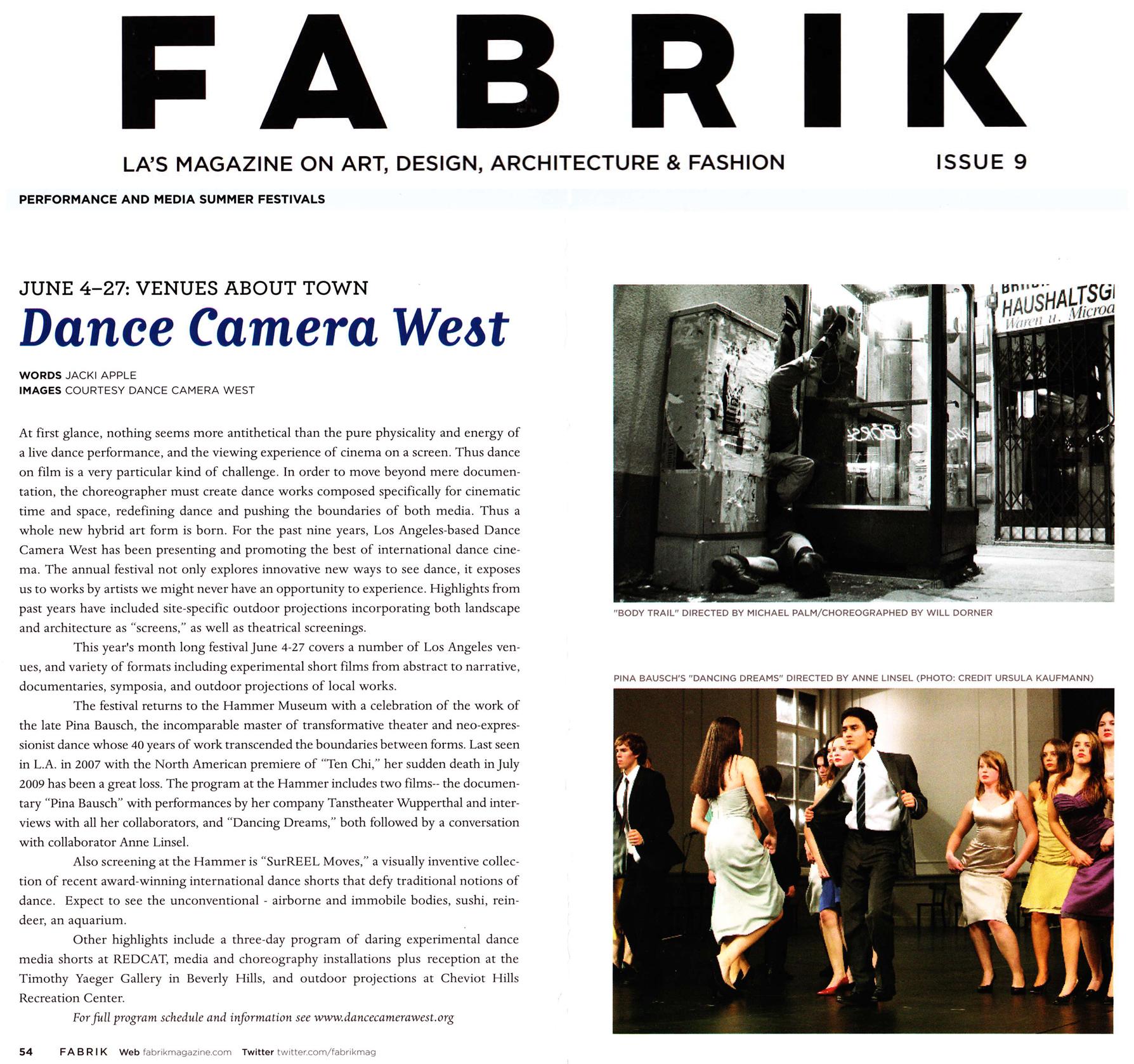 fabrik_6_2010-2_0