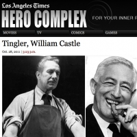 castle-herocomplex