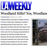 weekly_glassman_0