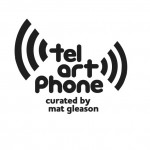 TEL-ART-PHONE logo