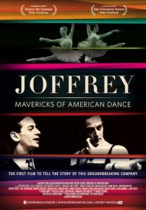 Joffery_Poster_Final_DEC25-1lowres