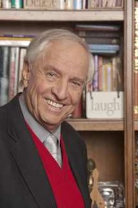 Garry Marshall headshot