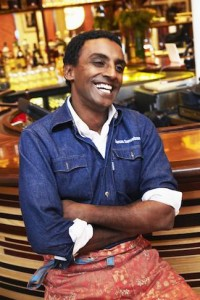 Marcus_Samuelsson_8708_1