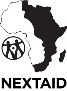 NextAid-logo-small