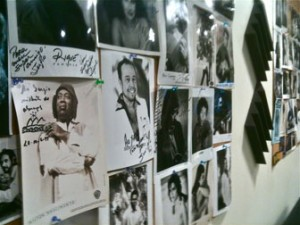BH-Studio-Wall-Photos