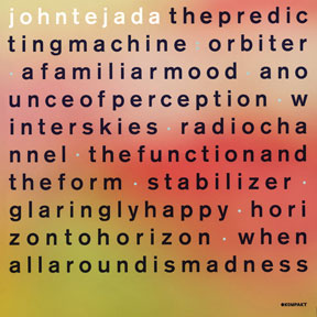 John-Tejada-TPM-Artwork-FRONT