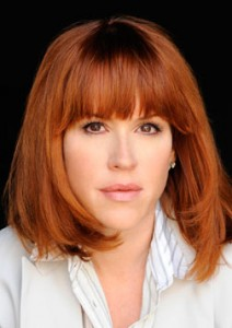 Molly-Ringwald-credit-Fergus-Greer
