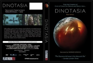DINOTASIA_DVDWRAP