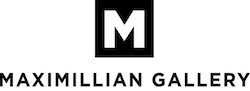 Maximillian-Gallery-LOGO