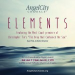 acc elements graphic