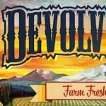 Devolver Square