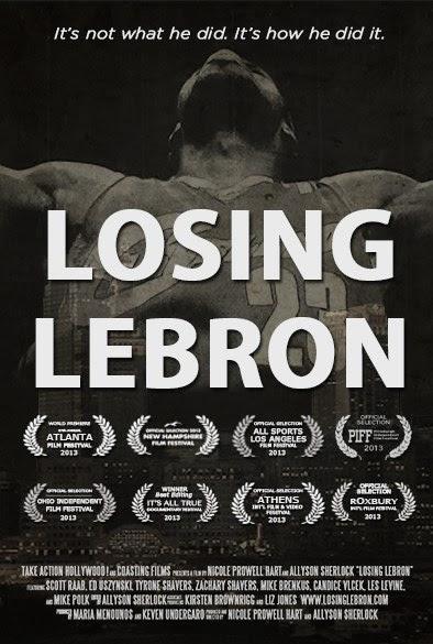 losing lebron2