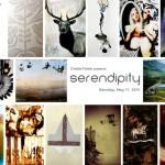 serendipity2