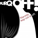 burq off! poster low res