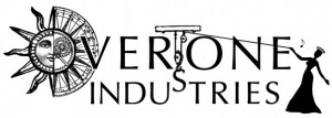 new overtone logo
