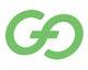 gg logo mini