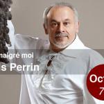 Francis Perrin-web-Perrin