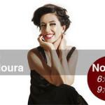 Ana Moura - TRK