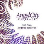 Angel City 1