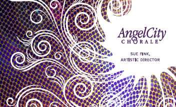 Angel City 1 (2)
