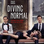 divingnormal2