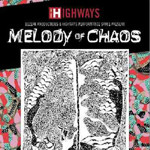 MELODY Chaos - flyer-150x150
