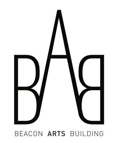 bab_logo_text
