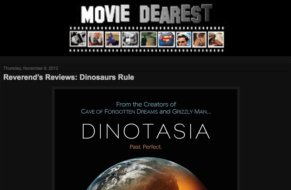 movie-dearest-dinotasia