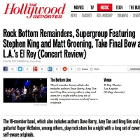 hwood-reporter-rock-bottom-remainders