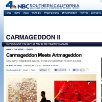nbc-4-so-cal-artmageddon