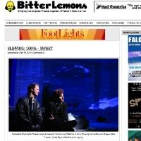 slipping-bitter-lemons