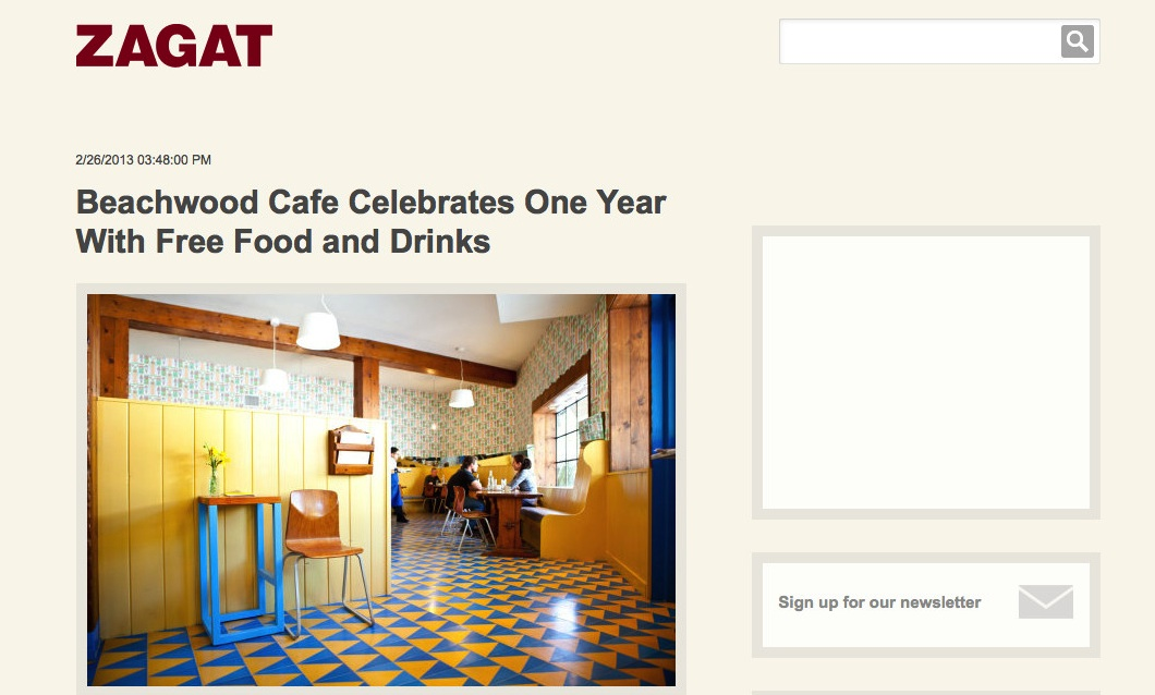 zagat-beachwood-cafe