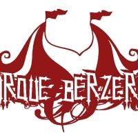 cirque-berzerk-logo_white.jpg