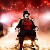 cirque-kevin-img_2947.jpg