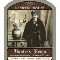 manifest-candle-hunter.jpg