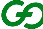 GreenGalacticLogo