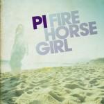 Pi-FHG-Cover2