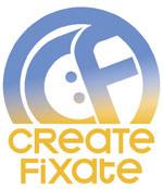 CF-logo-blue-yellow