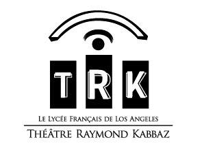 trk logo