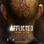 Afflicted1_2
