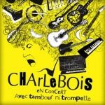 Charlebois1