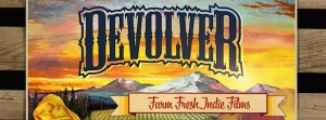 "Devolver Digital ""Farm Fresh Indie Films"""