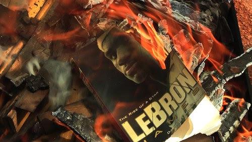 losing lebron1