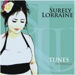 surely lorraine 1