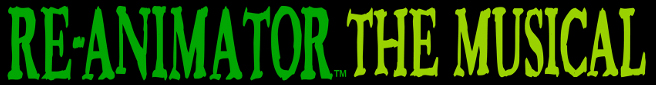 review_re-animator_musical_banner