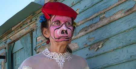 Linda Sibio PIG