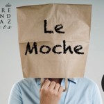 le-moche