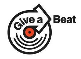 live a beat logo