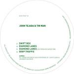 JTtinmanAlbum