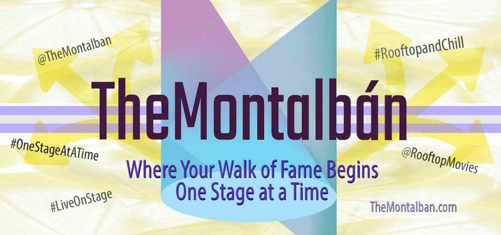 The-Montalban Banner
